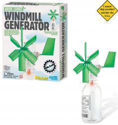Toysmith Windmill Generator