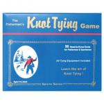 Ramco Products Fishermans Knot Tying Game