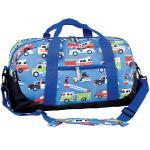 Olive Kids Heroes Duffel Bag