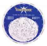 Toysmith Star Finder