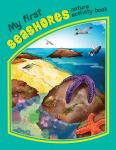 Waterford My First Seashore Nature Activity Book