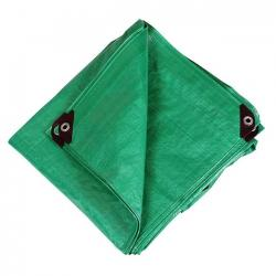 Pacific Play Tents Messy Mat 8x10, Green