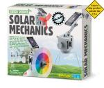 Toysmith Solar Mechanics