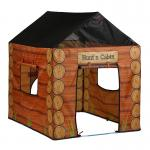 Pacific Play Tent Hunting Cabin House Tent