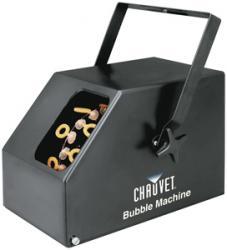 Chauvet B-250 Bubble Machine