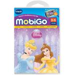 VTech MobiGo Software Cartidge - Princess