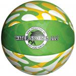 Water Sports Itzabasketball