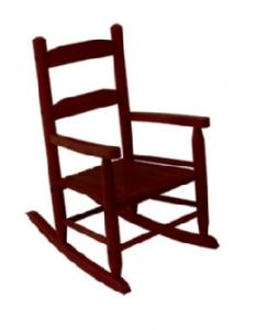 ... Wonders Home > Baby & Toddler Furniture > Desks, Chairs & T...