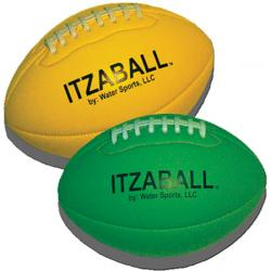 Water Sports Itzaball Football