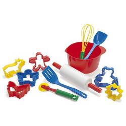 The Original Toy Company Baking Set