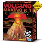 Toysmith Volcano Making Kit