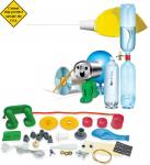 Toysmith Eco Science Toys