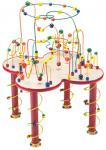 Anatex The Ultimate Fleur Rollercoaster Activity Table