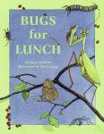 Random House Bugs for Lunch