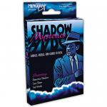 Outset Media Games Mindtrap Shadow Mysteries