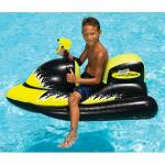 Swimline Lasershark Wet-Ski Squirter
