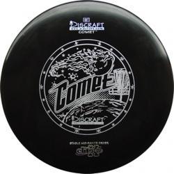 Discraft Elite-x Comet Mid-Range Disc