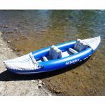 Solstice Solstice Rogue Kayak 2 Person