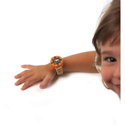 The Original Toy Company Wrist Compass