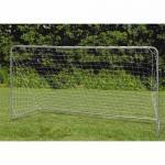 Franklin Sports 10' x 5' Premier Folding Goal