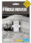 Toysmith Fridge Rover