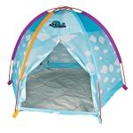 Pacific Play Tents Come Fly With Me Tent