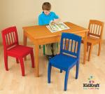 Kidkraft Euro Table and 4-Chairs
