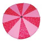 Pacific Play Tents Heart Girl Parachute