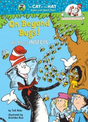 Random House On Beyond Bugs! (The Cat in the Hat Series)