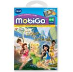 VTech MobiGo Software Cartidge - Fairies Explore your Talents