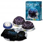 Toysmith Night Sky Projection Kit