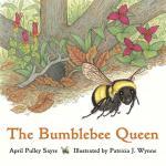 Random House The Bumblebee Queen